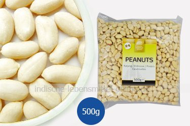groundnut-golden-turtle-peanuts-kadalai-500g