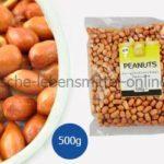 groundnut-golden-turtle-peanuts-kadalai-with-skin-500g