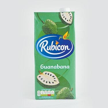 guanabana-min
