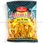 haldirams_all_in_one