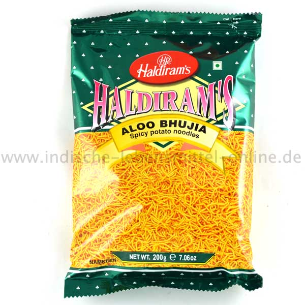 haldirams_aloo_bhujia