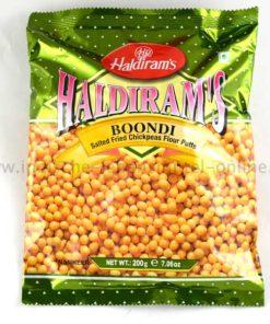haldirams_boondi