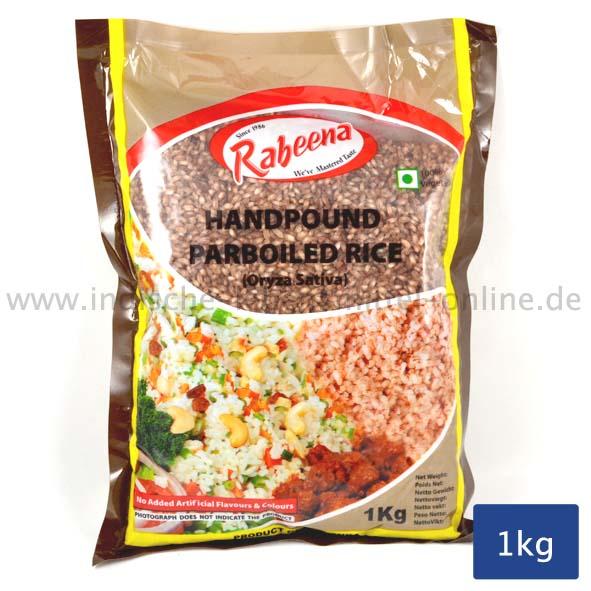 handpound-parboiled-rice-sri-lanka-rabeena