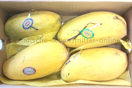 honey-mangoes-fresh-pakistan-2kg