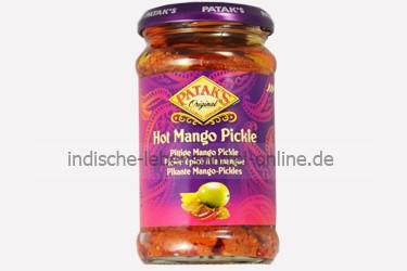 hot-mango-pickle-achaar-north-indian-hot-spicy-patak-283g