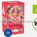 i-am-tea-spice-tea-mix-sage-ginger-elderflower-ayurvedic-tea-shoti-maa-16tb