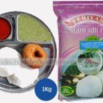 idli-mix-rice-cake-south-indian-instant-idly-flour-periyar-1kg