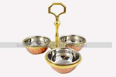 indian-pickle-set-dishes-made-of-stainless-steel-copper-3-peel-set-1-pc