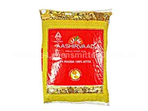 indian-wheat-flour-atta-aashirvaad-1