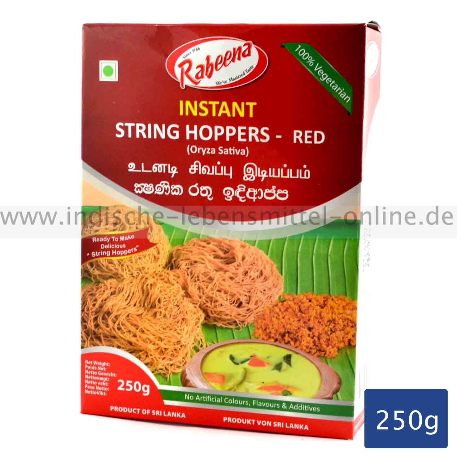 instant-string-hoppers-red-ready-to-eat-sri-lanka-rabeena-250g