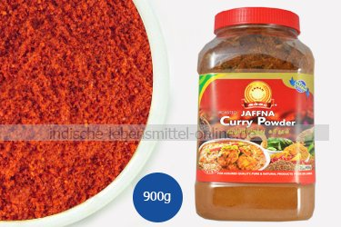 jaffna-curry-powder-indian-spicy-powder-extra-hot-annam-900g