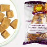 jaggery-cubes-white