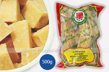 jaggery-cubes-white-jaggery-kubeert-palm-sugar-ngr-500g