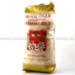 jasmin_reis_jasemin_royal_tiger_1kg