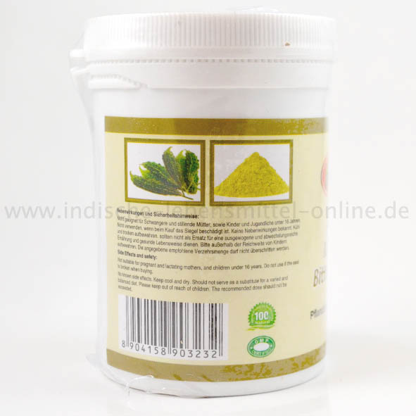 karela-powder-indian-ayurvedic-product-bittergourd-powder-amritha-naturmeds-100g-1