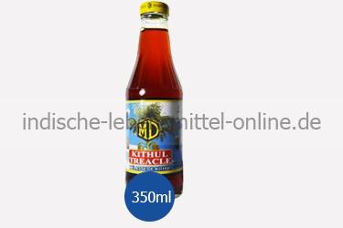 kithul-jaggery-syrup-wien-palm-vellam-sri-lanka-md-350ml