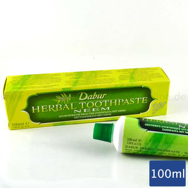 herbal-toothpaste-with-neem-dabur-100ml
