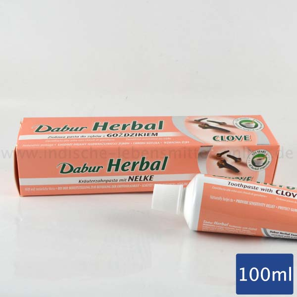 herbal-toothpaste-with-clove-dabur-100ml
