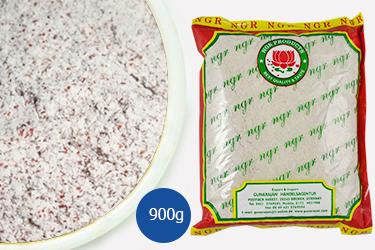 kurakkan-flour-ragi-flour-millet-flour-sri-lanka-ngr-1-kg
