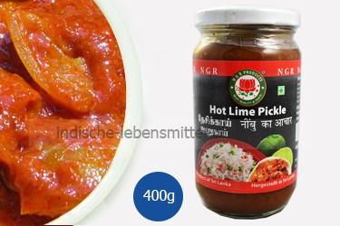 lime-pickle-lemon-nimbu-hot-south-indian-pickle-ngr-400g