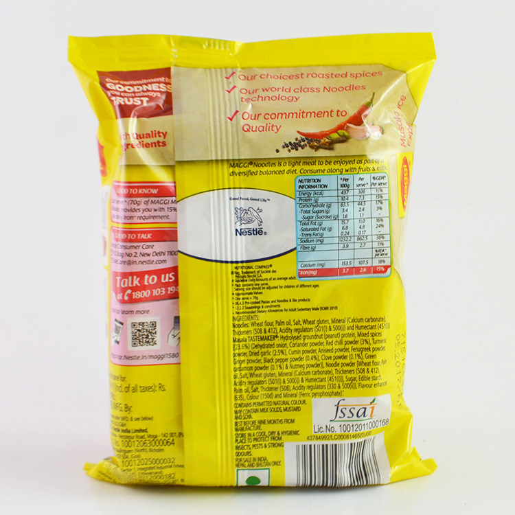 maggi-2-minute-noodles-back