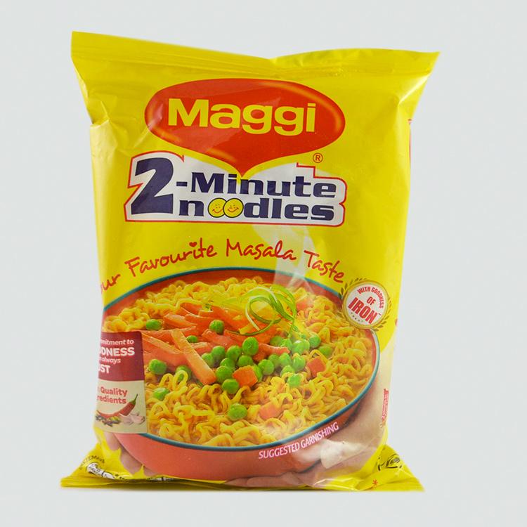 maggi-2-minute-noodles