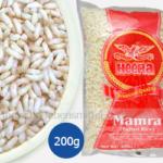 mamra-puffed-rice-pori-indian-snacks-heera-200g