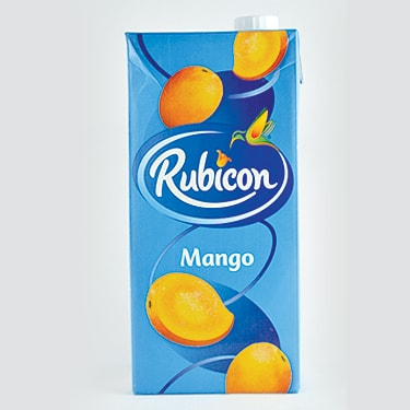mango-min