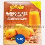 mango-pulp-mango-puree-unsweetned-500g