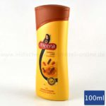 meera-shampoo-anti-hairfall-100ml