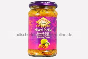 mixed-pickle-vegetable-pickle-achaar-north-indian-mild-patak-283g