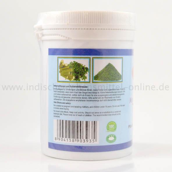 moringa-seed-powder-indian-ayurvedic-product-murungai-podi-amritha-naturmeds-100g-1