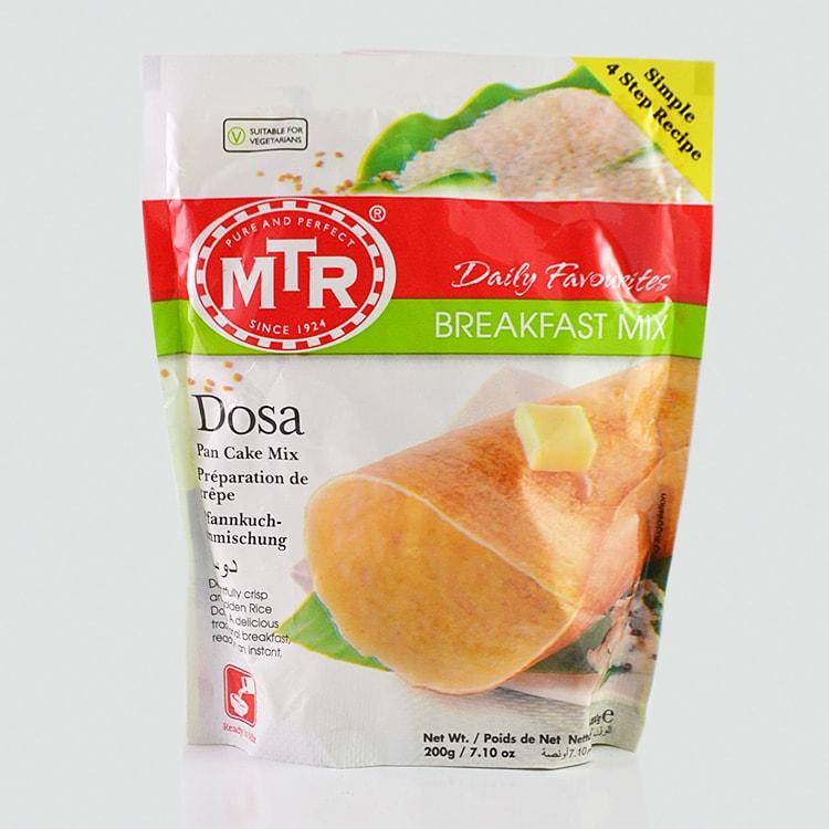 mtr-breakfast-mix-min