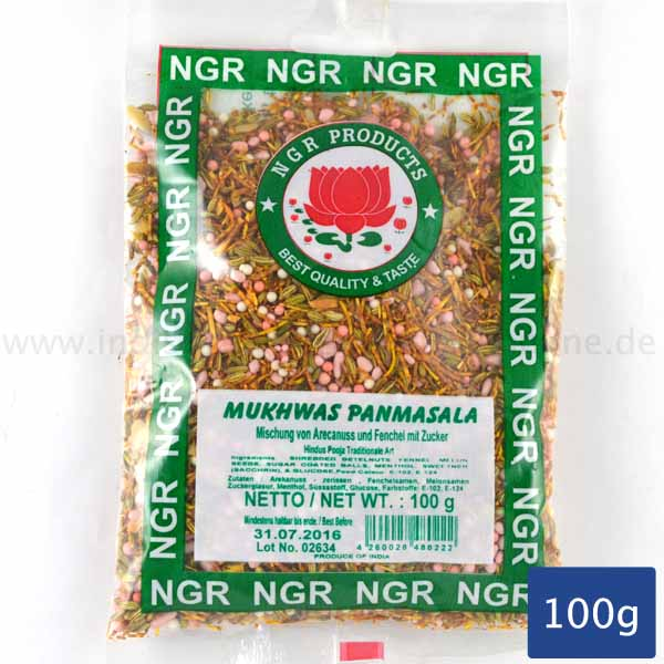 mukhwas-panmasala-sweet-valiary-ngr-100g