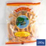 mullu-murukku-south-indian-snacks-namkeens-periyar-180g