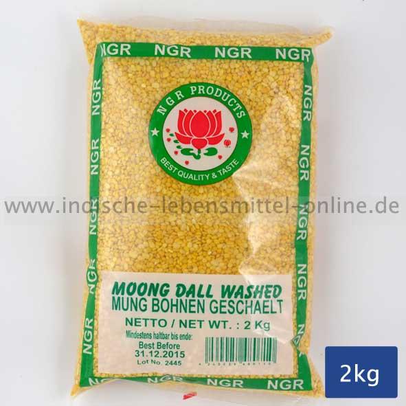 mung-dal-split-moong-beans-yellow-dal-paasi-paruppu-ngr-2kg