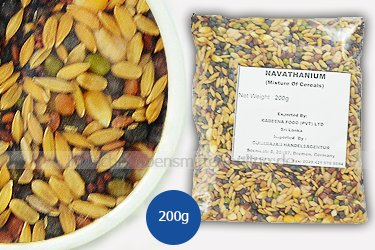 navathaniyam-nine-grain-pooja-articles-sri-lanka-annam-200g