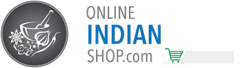 Online-Indian-Shop.com
