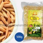 paddy-nel-nellu-rice-husk-rice-seeds-annam-500g