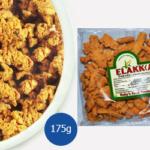 pakoda-indian-snacks-south-indian-pakoda-srilanka-elakkia-175g