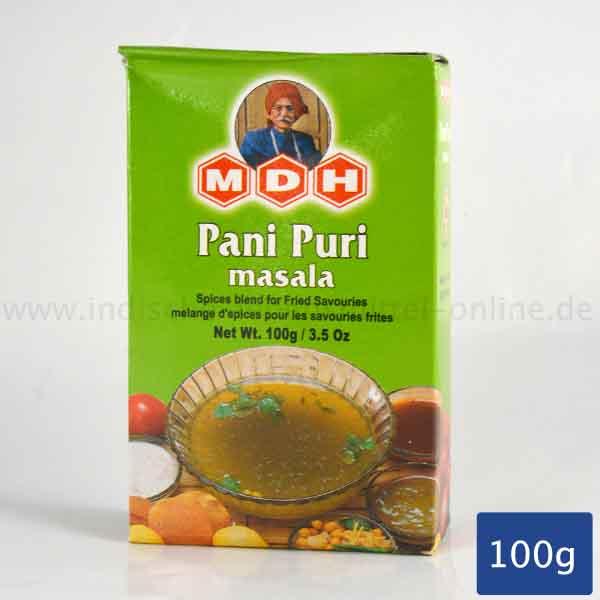 pani-puri-masala-indian-spices-blend-powder-mdh-100g