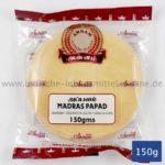 pappad-madras-pappad-poppodum-appalam-annam-150g