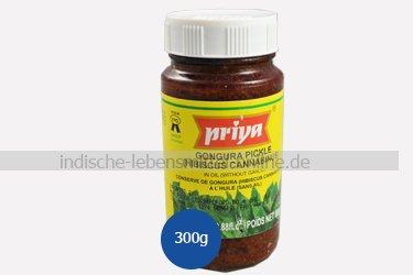 priya-gongura-pickle-hotpickle-300g