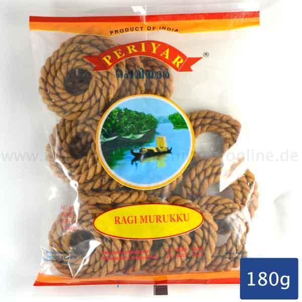 ragi-murukku-south-indian-snacks-namkeens-periyar-180g