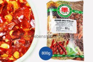 Online-Indian-Shop com – Indian Grocery Shop to buy Indian Sri