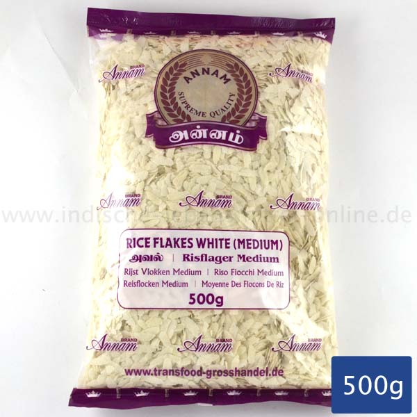 rice-flakes-white-reisflocken-rot-beaten-rice-poha-aval-chiva-annam-500g