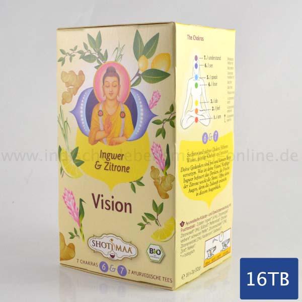 vision-ayurvedic-bio-herbal-spice-tee-mix-shoti-maa-16tb