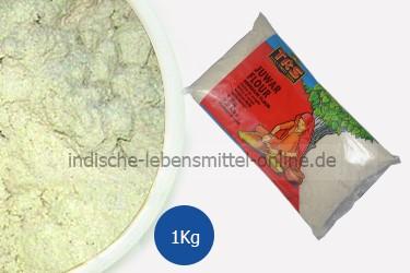 sorghum-powder-juwar-flour-jowar-powder-trs-1kg