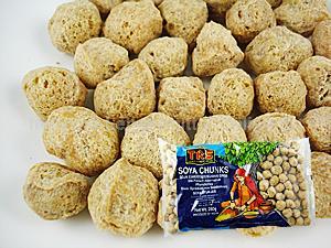 soya-balls-meal-maker-soya-chunks-trs-500g