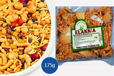 spicy-mixture-indian-snacks-south-indian-mixture-namkeens-srilanka-elakkia-175g